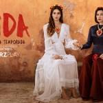 Tanya Saracho habla sobre la temporada final de 'Vida'
