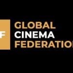 La federación mundial de cines aboga por la unión del sector para salvar las salas de cine y a sus trabajadores