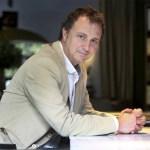 Raimon Masllorens, reelegido presidente de la patronal de productores audiovisuales catalanes
