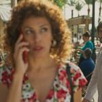 'Benidorm' llegará a ATRESPlayer Premium en junio