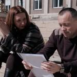 El documental de HBO 'Collective' de Alexander Nanau gana el Premio LUX del Parlamento Europeo
