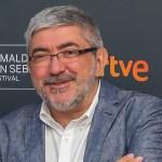 Ejecutivos de TV comentarán sus próximas estrategias en el nuevo panel virtual de Iberseries