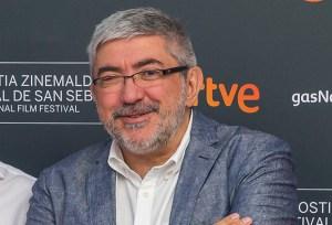Fernando López Puig