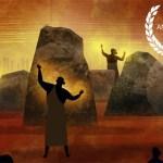 Más de 35.000 participantes, en la versión virtual de Animayo Gran Canaria 2020