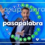 'Pasapalabra' regresa a Antena 3 con la continuidad por bandera