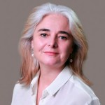 Patricia Hidalgo termina su etapa en Turner para dirigir los canales infantiles de BBC
