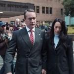'Quiz' – estreno 28 de septiembre en Movistar Series