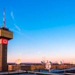 Aprobadas por unanimidad las cuentas de 2019 de Telemadrid
