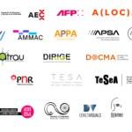AAA y FAGA presentan a la Administración un nuevo documento de medidas para garantizar la protección de todos los profesionales del audiovisual