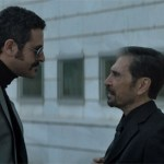 Segarra Films estrenará el 23 de octubre 'La mujer ilegal', quinto largometraje de Ramon Térmens