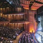 El Tallinn Black Nights Film Festival 2021 busca películas españolas