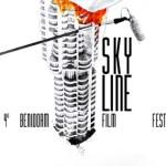 El Skyline Benidorm Film Festival se llevará a cabo finalmente del 1 al 12 de julio en Filmin