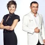 'La casa fuerte', nuevo reality de Telecinco original de Bulldog TV