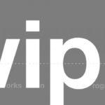 Los work in progress del Festival de San Sebastián, WIP Latam y WIP Europa, abren ya convocatoria