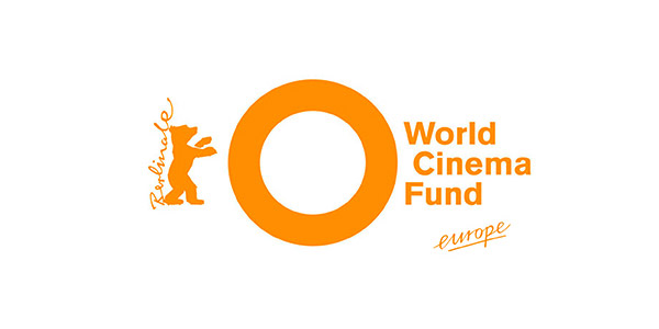 World Cinema Fund Europe