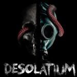 El videojuego español 'Desolatium' inicia su campaña de crowdfunding