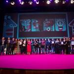 Hasta el 31 de agosto pueden inscribirse películas al 46º Festival de Cine Iberoamericano de Huelva