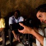 'Refugio' – estreno 26 de junio en Filmin