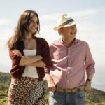 Woody Allen inaugurará el 68º Festival de San Sebastián con 'Rifkin's Festival', fuera de concurso