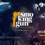 La serie 'Smoking Gun, A Murder Mystery' grabará en España y ya busca actores