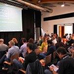 Abierta la convocatoria para la segunda edición de VLC Pitch Forum