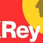 Weekend Studio trabaja en una serie de ficción sobre Juan Carlos I, basada en el podcast 'XRey'
