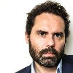 Warner Bros. ITVP España y Alea Media de Aitor Gabilondo se alían en un acuerdo de desarrollo de ficción