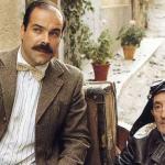 El martes 16 de junio reabre sus puertas el Cine Doré de la Filmoteca Española