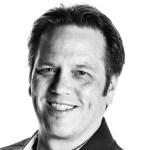 Phil Spencer, máximo responsable mundial de Xbox, en Gamelab Barcelona 2020