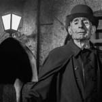Se reanuda el rodaje del largometraje 'Vampus Horror Tales', cuatro historias de terror producidas por Argot Films