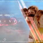 'Albanta', próxima serie de ATRESPlayer Premium