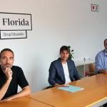 Nace en Valencia un 'bootcamp' para la creación de guiones