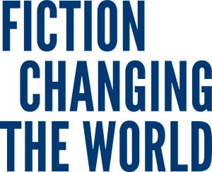 Fiction Chaging the World