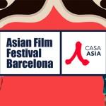 Filmin lanza un canal dedicado al cine asiático