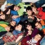 Buendía Estudios prepara 'FoQ: el reencuentro' para ATRESPlayer Premium
