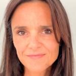 BBC Studios y UKTV nombran a Melanie Rumani nueva responsable de adquisiciones