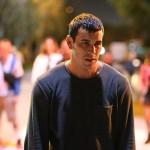 'No matarás' lideró el ranking de taquilla en España, cuya recaudación cayó un 34 por ciento con los cines ya al límite