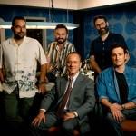 Movistar+ y Zeta Studios se alían para 'Reyes de la noche', nueva comedia de ficción