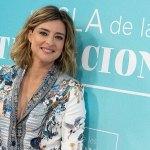 'La isla de las tentaciones' grabará en breve su segunda y tercera edición para Telecinco