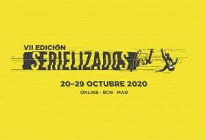 Serielizados 2020