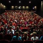 El Warsaw International Film Festival busca producción española para su programación de este año