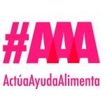 ActúaAyudaAlimenta entregará alimentos a trabajadores culturales en Madrid