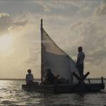 A Contracorriente Films lanza una campaña 2×1 en entradas de cine de 'La familia que tú eliges' para incentivar el regreso del público