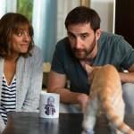 La 1 apuesta por cine español de estreno para las noches de los sábados de este verano
