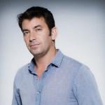 Arturo Valls prepara 'Dos años y un día', nueva comedia de ATRESPlayer Premium