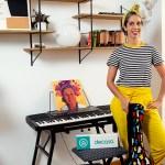 'Customiza tu espacio' – estreno 7 de septiembre en Canal Decasa