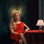 Clara Roquet dirige a Carmen Machi en un nuevo capítulo de 'Escenario 0' para HBO