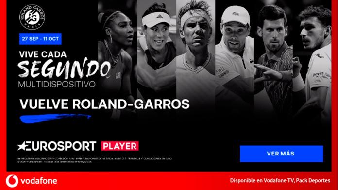 Eurosport.De Tv