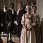 Madrid y Segovia acogerán la grabación de 'La cocinera de Castamar', nueva serie de Antena 3