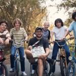Comienza el rodaje de 'Live Is Life', lo nuevo de Dani de la Torre con guión de Albert Espinosa